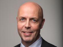 Markus Närenbäck