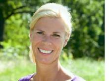 Pernilla Olsen