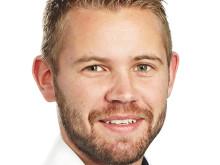 Jonas Holmgren