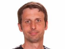 Andreas Westerberg