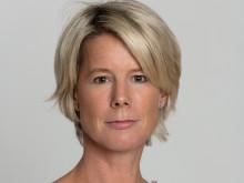 Sylvia Eberl