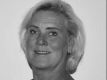 Ann Fogelberg