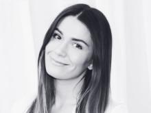 Rebecca Hagman