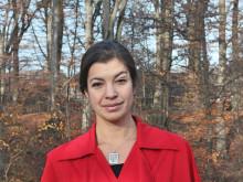 Emma El-Hallah