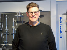 Anders Molander