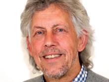 Tom-Erik Tangen