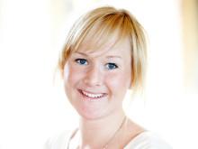Karolina Boberg