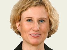 Elisabet Gondinger