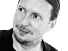 Magnus Särnevång