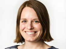 Mikaela Kotschack Thurn