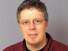Ulf Gavlefors