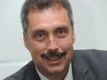 Stephan Meiser