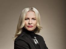 Maria Kessling