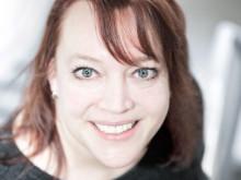 Louise Alkjær