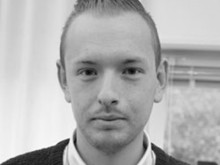 Felix Andersson
