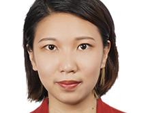 Jovy Lin