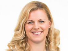 Anna Jönsson