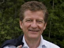 Sverre Øier