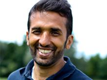 Faisal Jamaluddin
