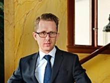 Andreas Gunnarsson