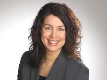 Birgit Metzger
