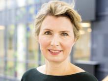 Hanne Iversen Rye