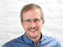 Jakob Thiel