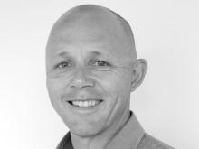 Hubert Kjellberg