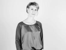 Charlotte Hulterstam
