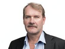 Magnus Falkman