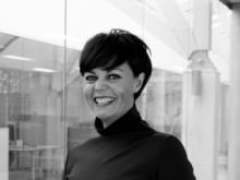 Sigrid Lønn