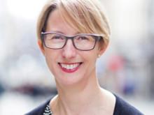 Karolina Larfors