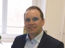Lars Argelius