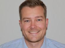 Henrik Andresen