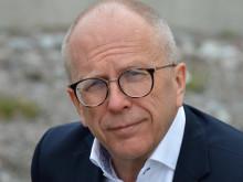 Per-Martin Eriksson