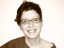 Kathleen Mrosk