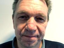 Thorbjörn Jonsson