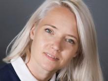 Carolina Appelqvist