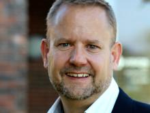 Klaus Kristensen