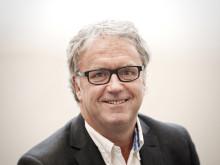 Michael Ulhagen