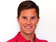 Jonas Nordin