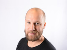 Cristofer Abrahamsson