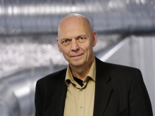 Erik Sundström