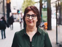 Sari Forsström