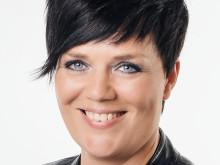 Eeva Jussila