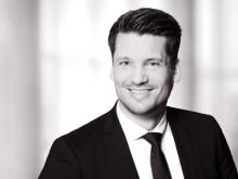 Lennart Meyer
