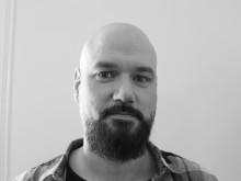 Tor Löwkrantz Waxin