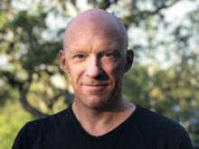 Ulf Mård