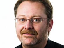 Ralf Ivarsson