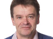 Jan Bengtsson